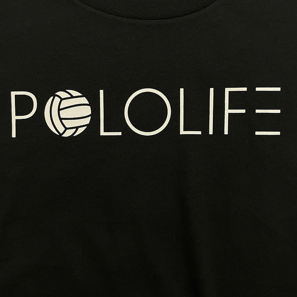 POLOLIFE Signature Shirt - Men's