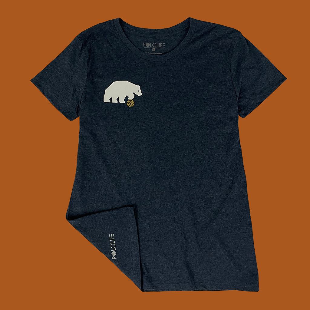 Polo Bear - Women's
