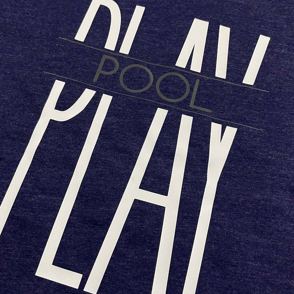 Pool Play - Women's