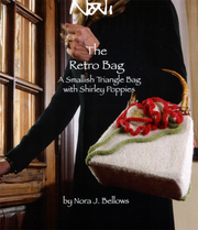 0123 - The Retro Bag