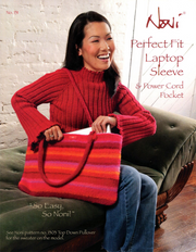0131 - Perfect Fit Laptop Sleeve