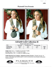A396 Adriafil Gold Collection 11