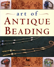 Art Of Antique Beading