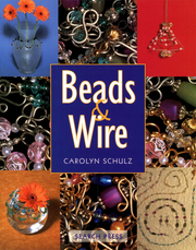 Beads & Wire