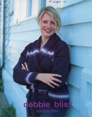 Debbie Bliss Book 2