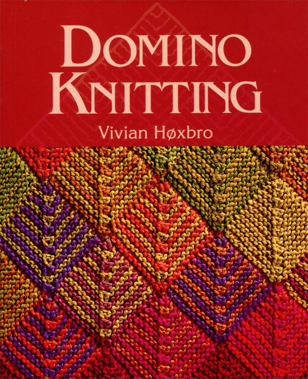 Domino Knitting