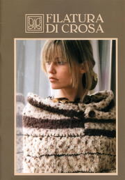 Filatura Di Crosa Chic Collection 2