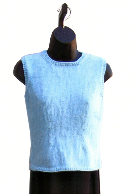 K1C2 #1242 Cashmere Shell