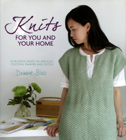 Knits For You and Your Home