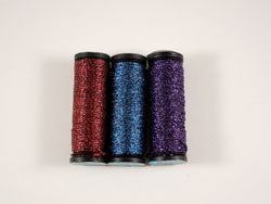 Kreinik #12 Braid