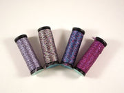 Kreinik #12 Braid Holo