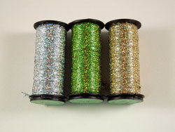 "Kreinik 1/8"" Ribbon"