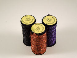 Kreinik #24 Braid