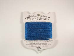 Plastic Canvas 7