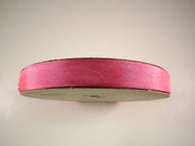 Rayon Ribbon 1/2 Hot Pink