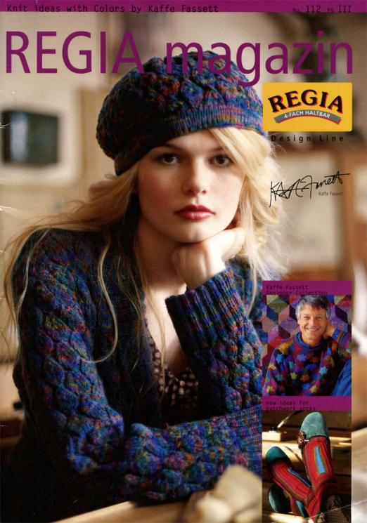 Magazines – Personal Threads Boutique