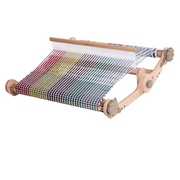 Rigid Heddle Loom16""
