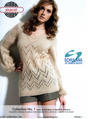 Schulana Collection #1