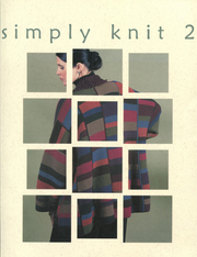 Simply Knit 2
