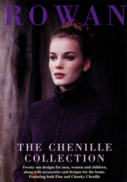 The Chenile Collection