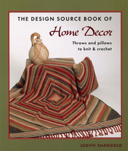 The Design Source Book of Home Decor