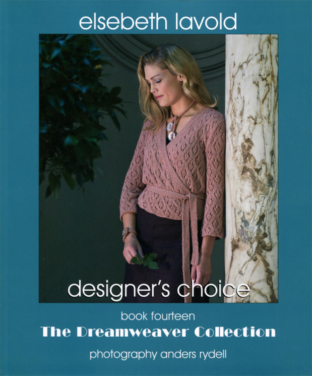 The Dreamweaver Collection 14