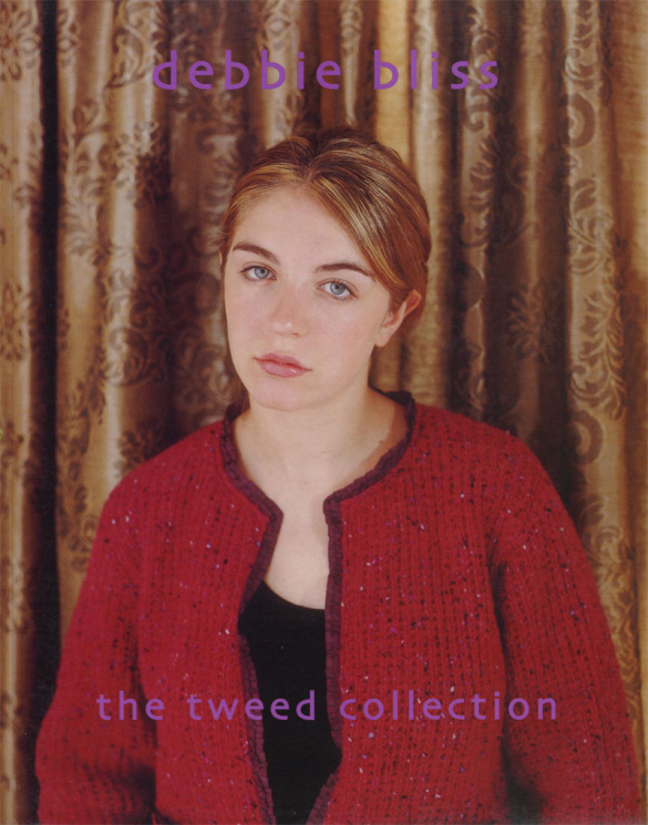 The Tweed Collection