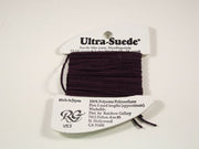 Ultra-Suede