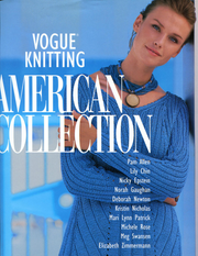 Vogue American Collection