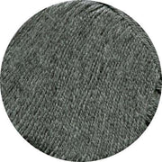 Wool Cotton 4 Ply