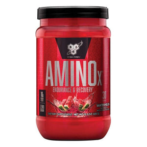 BSN AminoX 30 Servings 435g