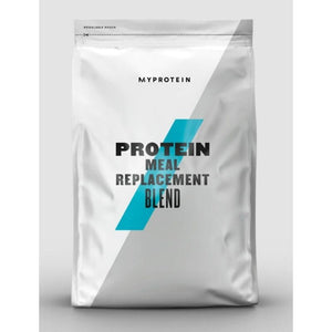 MyProtein Meal Replacement Blend 1kg