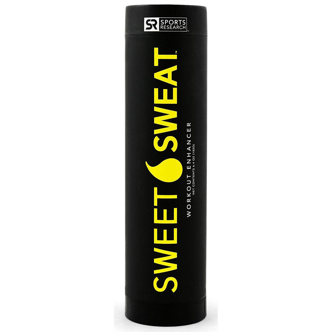 Sweet Sweat Workout Enhancer Stick 6.4oz