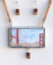 Load image into Gallery viewer, Golden Gate Bridge