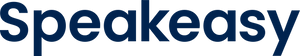 Speak Easy logo
