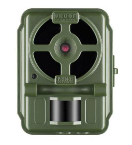 Primos Proof Generation 2 01 Trail Camera 12 MP