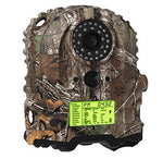 Wildgame Innovations CrushX8 i8b 8MP Camera
