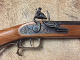 Thompson Center Hawken .50 Cal Flintlock Muzzleloader