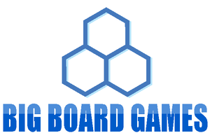 Big Board Games LLC