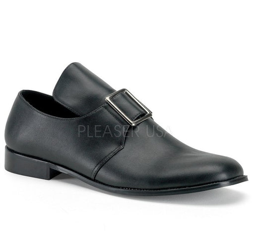 "1"" Men's Pilgrim Shoe (PILGRIM-10)"