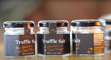 Load image into Gallery viewer, Pink Himalayan Truffle Salt