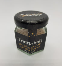 Load image into Gallery viewer, New Zealand truffle salt