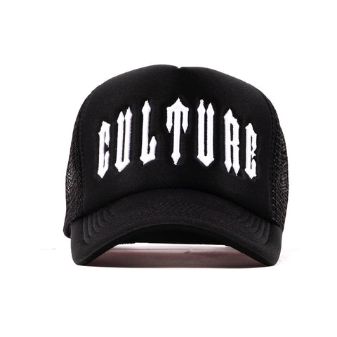 Victory Culture Hat