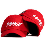 Ferrari Savage hat