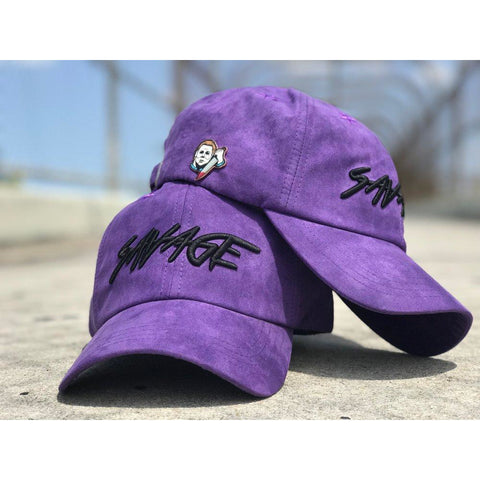 Concord Savage Hat
