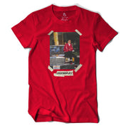 MJ Legendary T-Shirt