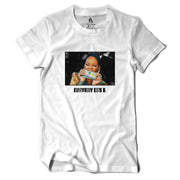 Everybody Eats B. T-Shirt