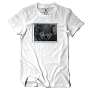 Savage Wolf T-SHIRT