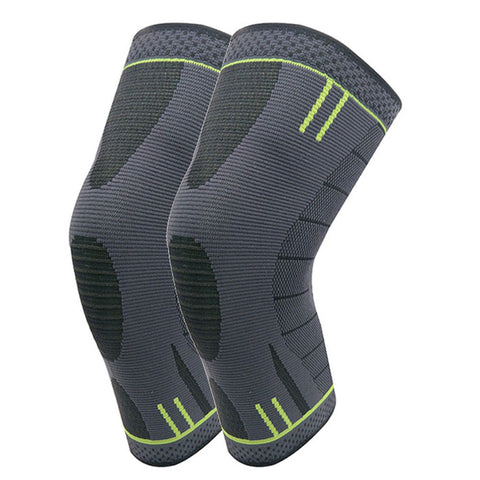 Knee Protect Compression Sleeve Support