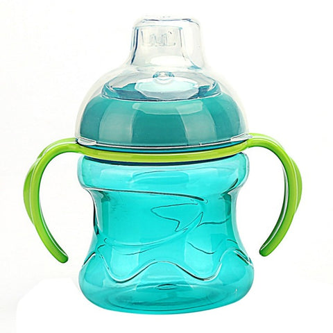 Sippy Training Cup